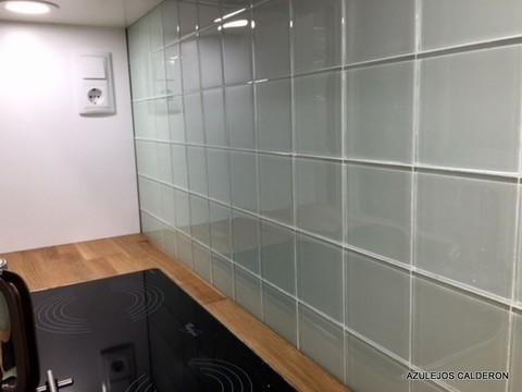 Azulejos calder n s l noticias azulejoscalderon for Limpiar azulejos cocina